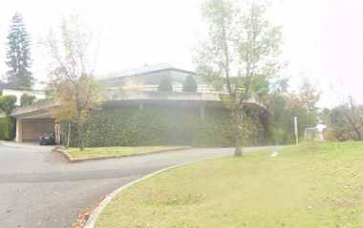 Foto de casa en venta en, bosques de las lomas, cuajimalpa de morelos, df, 1247059 no 34
