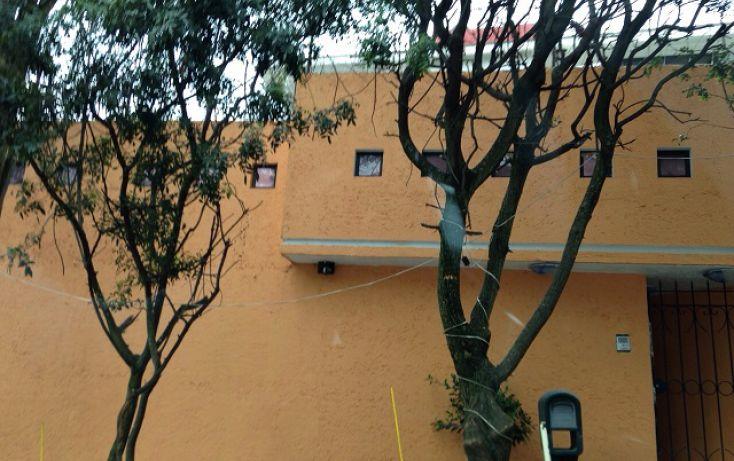 Foto de casa en venta en, bosques de las lomas, cuajimalpa de morelos, df, 1288277 no 01