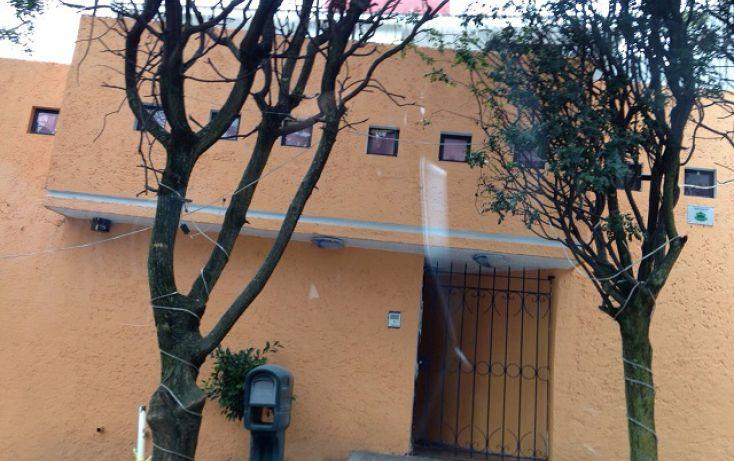 Foto de casa en venta en, bosques de las lomas, cuajimalpa de morelos, df, 1288277 no 02