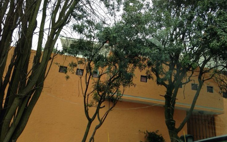 Foto de casa en venta en, bosques de las lomas, cuajimalpa de morelos, df, 1288277 no 03