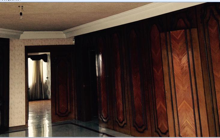 Foto de casa en venta en, bosques de las lomas, cuajimalpa de morelos, df, 1323357 no 02