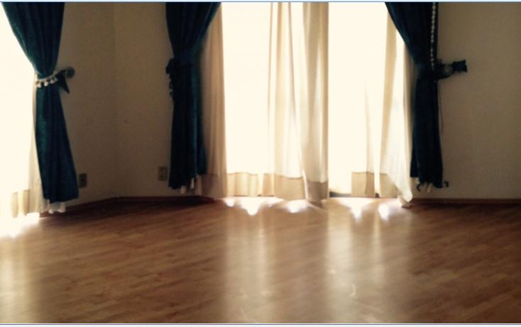 Foto de casa en venta en, bosques de las lomas, cuajimalpa de morelos, df, 1323357 no 06