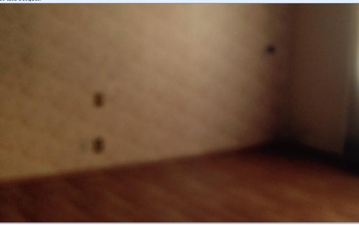 Foto de casa en venta en, bosques de las lomas, cuajimalpa de morelos, df, 1323357 no 08