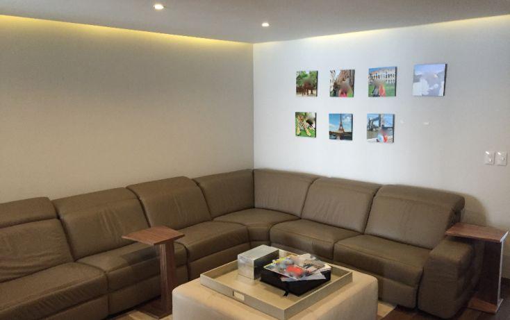 Foto de departamento en venta en, bosques de las lomas, cuajimalpa de morelos, df, 1346673 no 09