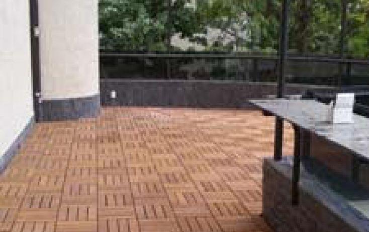 Foto de departamento en renta en, bosques de las lomas, cuajimalpa de morelos, df, 1380361 no 03