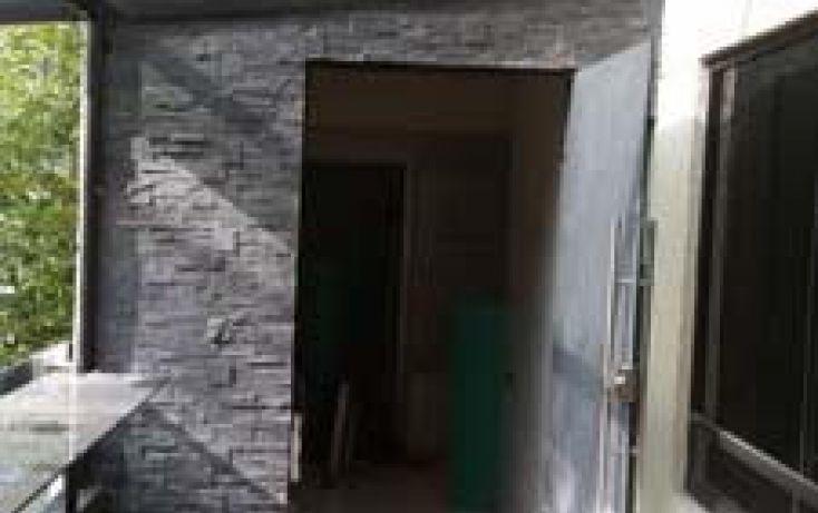 Foto de departamento en renta en, bosques de las lomas, cuajimalpa de morelos, df, 1380361 no 05