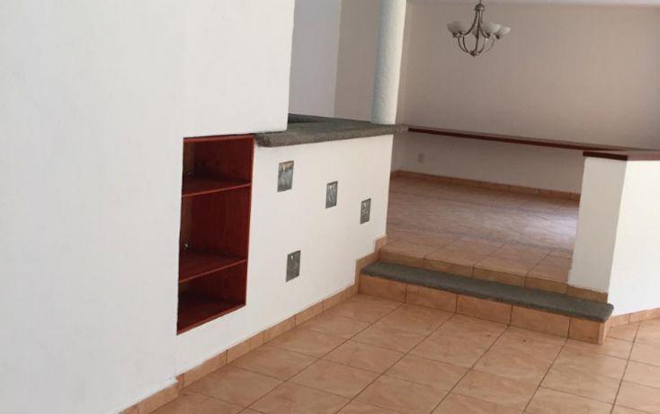 Foto de casa en venta en, bosques de las lomas, cuajimalpa de morelos, df, 1412725 no 01