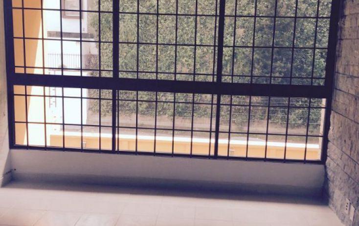 Foto de casa en venta en, bosques de las lomas, cuajimalpa de morelos, df, 1412725 no 07