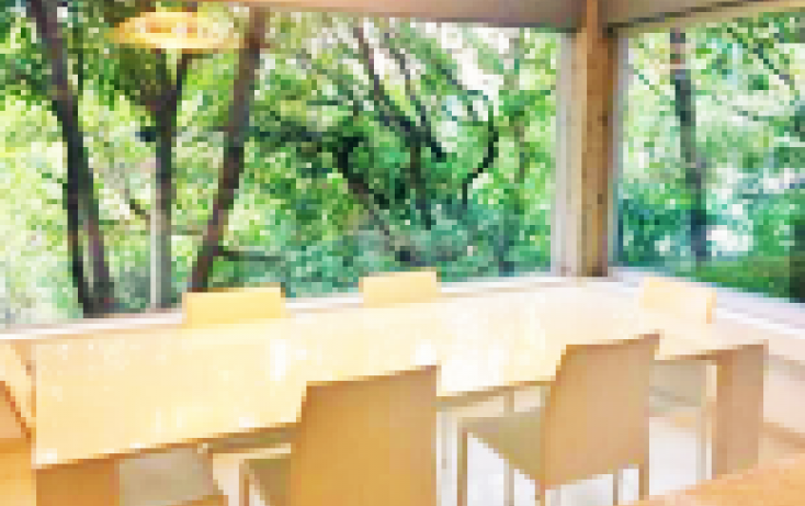 Foto de casa en venta en, bosques de las lomas, cuajimalpa de morelos, df, 1438303 no 05