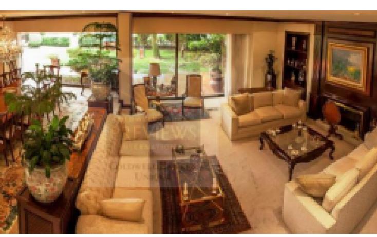 Foto de casa en venta en, bosques de las lomas, cuajimalpa de morelos, df, 1491105 no 02