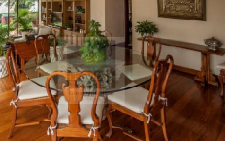 Foto de casa en venta en, bosques de las lomas, cuajimalpa de morelos, df, 1491105 no 06