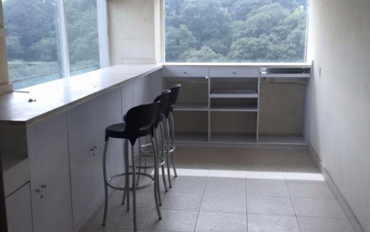 Foto de departamento en venta en, bosques de las lomas, cuajimalpa de morelos, df, 1503325 no 03