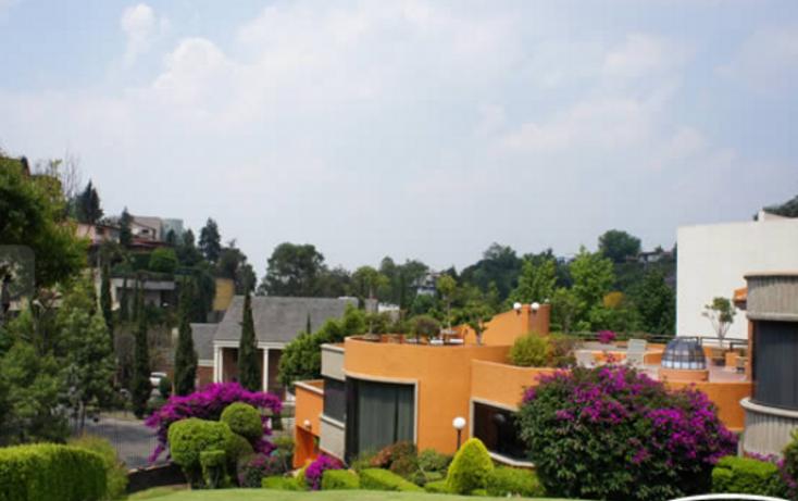 Foto de casa en venta en, bosques de las lomas, cuajimalpa de morelos, df, 1523649 no 01