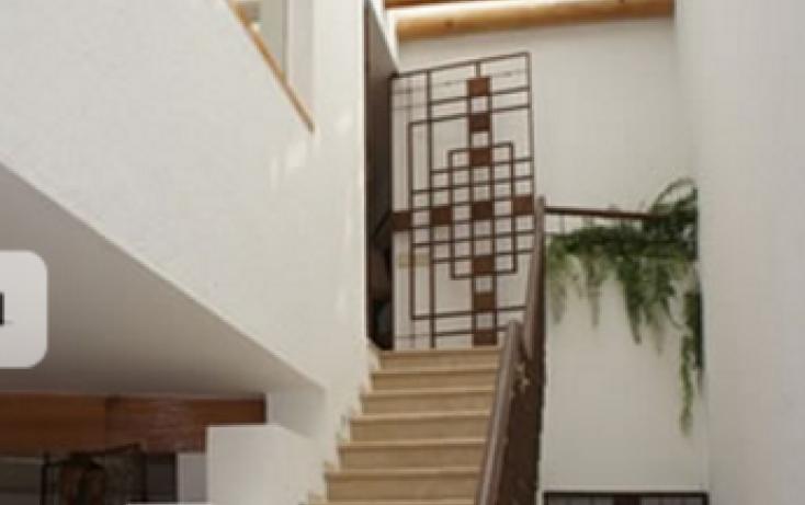 Foto de casa en venta en, bosques de las lomas, cuajimalpa de morelos, df, 1523649 no 03