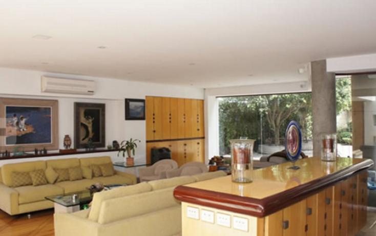 Foto de casa en venta en, bosques de las lomas, cuajimalpa de morelos, df, 1523649 no 04