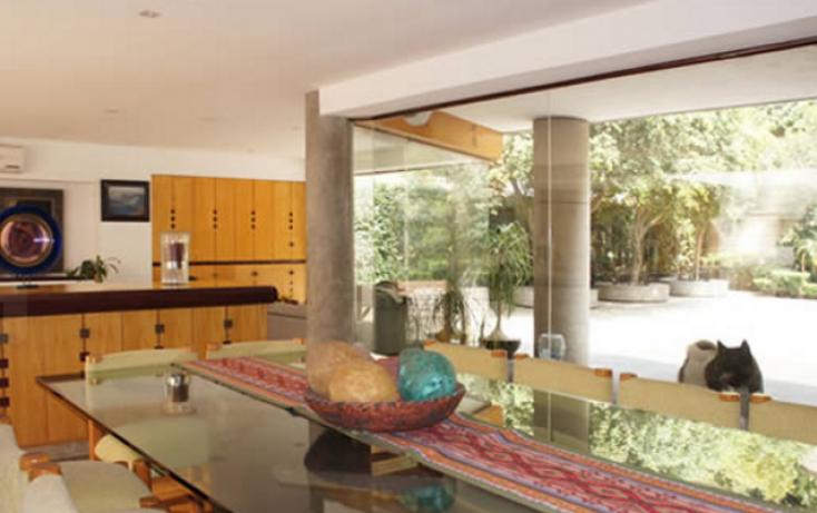 Foto de casa en venta en, bosques de las lomas, cuajimalpa de morelos, df, 1523649 no 07