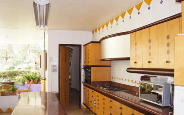 Foto de casa en venta en, bosques de las lomas, cuajimalpa de morelos, df, 1523649 no 08
