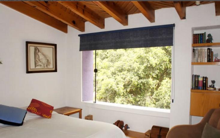 Foto de casa en venta en, bosques de las lomas, cuajimalpa de morelos, df, 1523649 no 09
