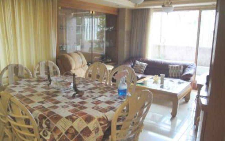 Foto de departamento en venta en, bosques de las lomas, cuajimalpa de morelos, df, 1564522 no 06