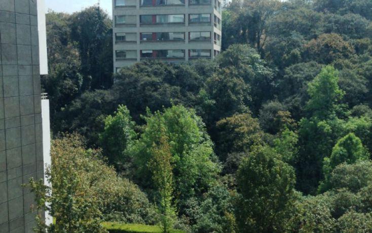 Foto de departamento en venta en, bosques de las lomas, cuajimalpa de morelos, df, 1672874 no 01
