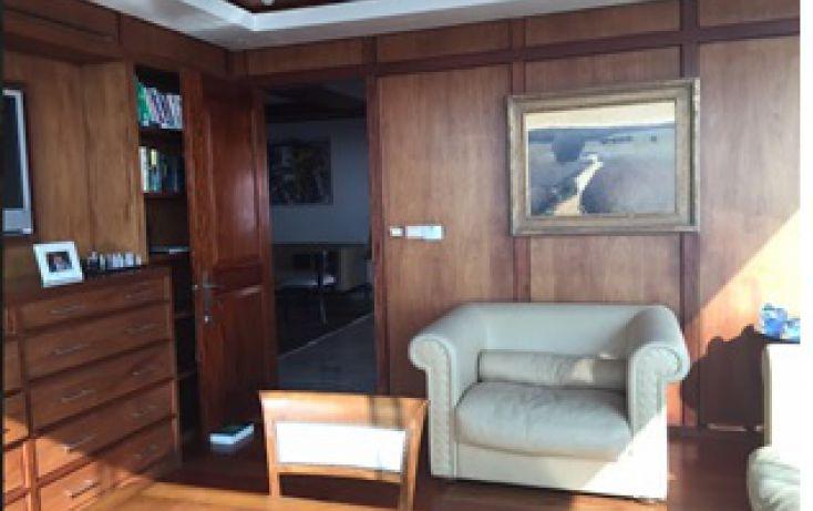 Foto de departamento en venta en, bosques de las lomas, cuajimalpa de morelos, df, 1673162 no 04