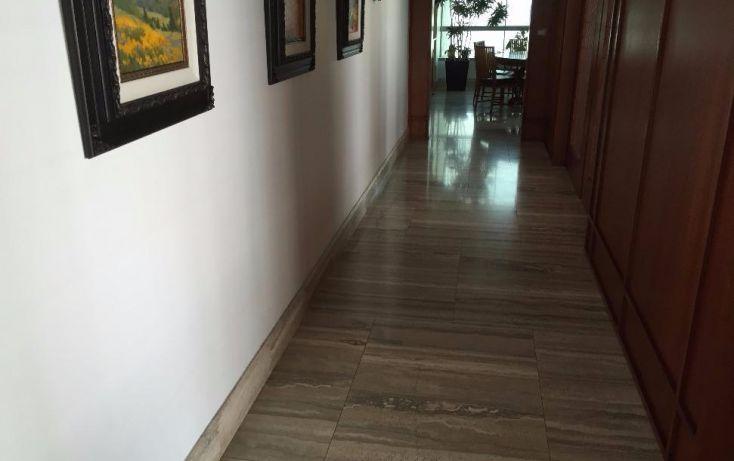 Foto de departamento en venta en, bosques de las lomas, cuajimalpa de morelos, df, 1673162 no 16