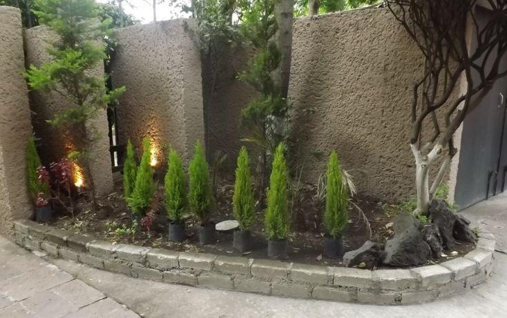 Foto de casa en venta en, bosques de las lomas, cuajimalpa de morelos, df, 1694592 no 01