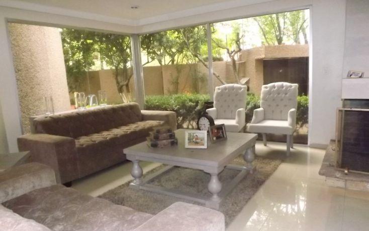 Foto de casa en venta en, bosques de las lomas, cuajimalpa de morelos, df, 1694592 no 02