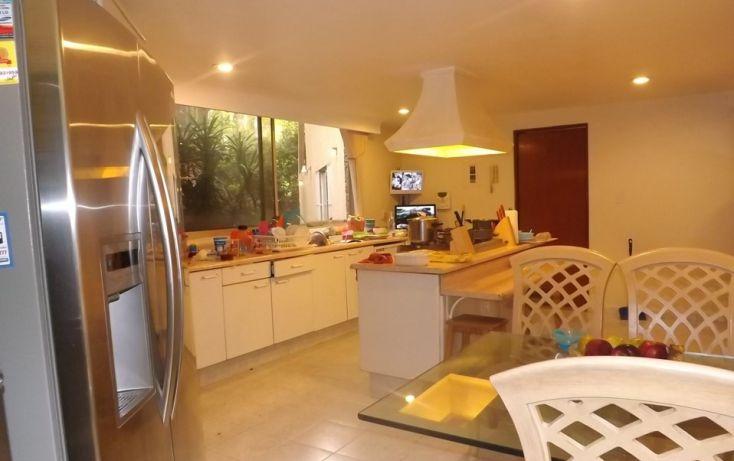 Foto de casa en venta en, bosques de las lomas, cuajimalpa de morelos, df, 1694592 no 04