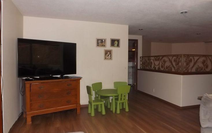 Foto de casa en venta en, bosques de las lomas, cuajimalpa de morelos, df, 1694592 no 12