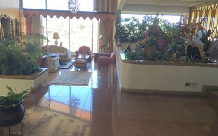 Foto de casa en venta en, bosques de las lomas, cuajimalpa de morelos, df, 1724712 no 02