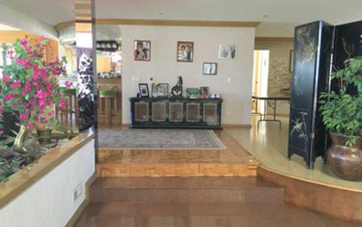 Foto de casa en venta en, bosques de las lomas, cuajimalpa de morelos, df, 1724712 no 03