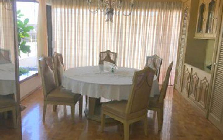 Foto de casa en venta en, bosques de las lomas, cuajimalpa de morelos, df, 1724712 no 06