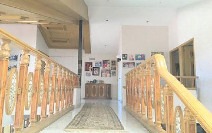 Foto de casa en venta en, bosques de las lomas, cuajimalpa de morelos, df, 1724712 no 08