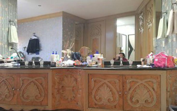 Foto de casa en venta en, bosques de las lomas, cuajimalpa de morelos, df, 1724712 no 12