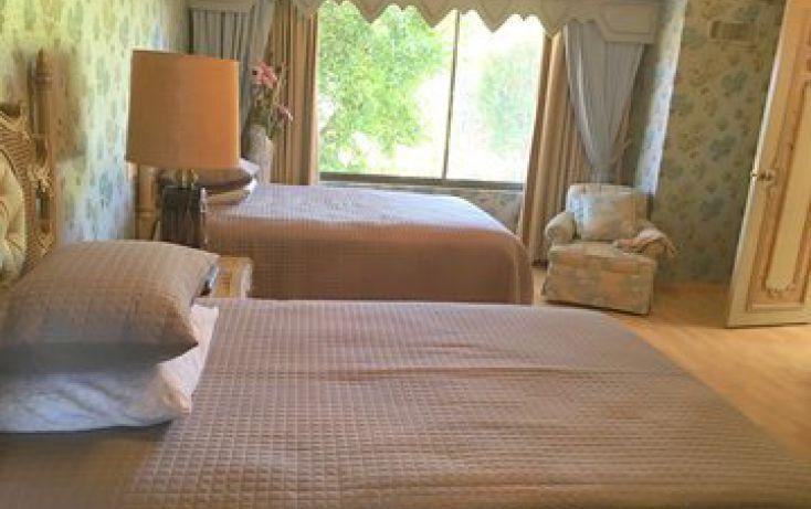 Foto de casa en venta en, bosques de las lomas, cuajimalpa de morelos, df, 1724712 no 13