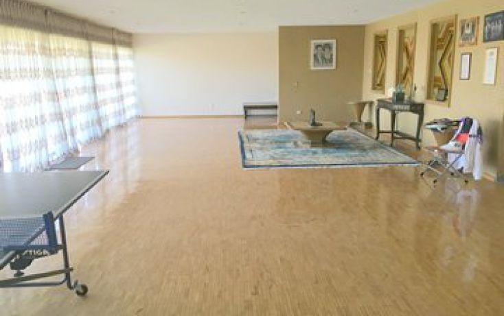 Foto de casa en venta en, bosques de las lomas, cuajimalpa de morelos, df, 1724712 no 15