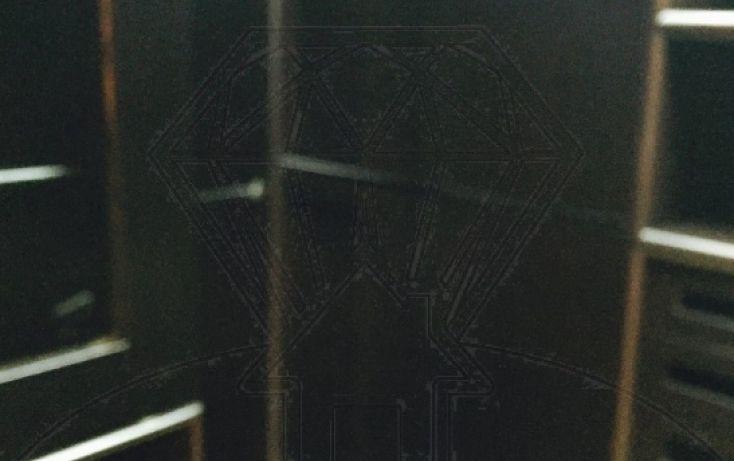 Foto de departamento en renta en, bosques de las lomas, cuajimalpa de morelos, df, 1725852 no 20