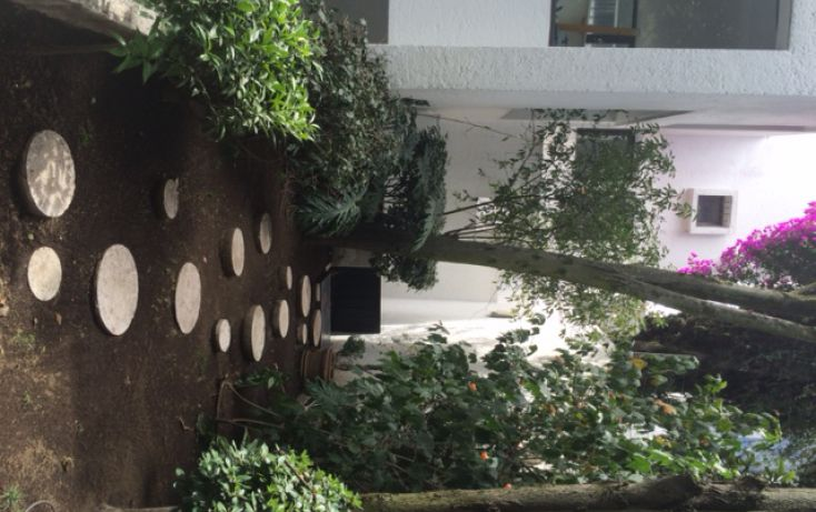 Foto de casa en venta en, bosques de las lomas, cuajimalpa de morelos, df, 1729994 no 06