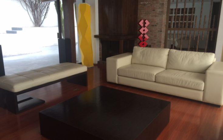 Foto de casa en venta en, bosques de las lomas, cuajimalpa de morelos, df, 1729994 no 08