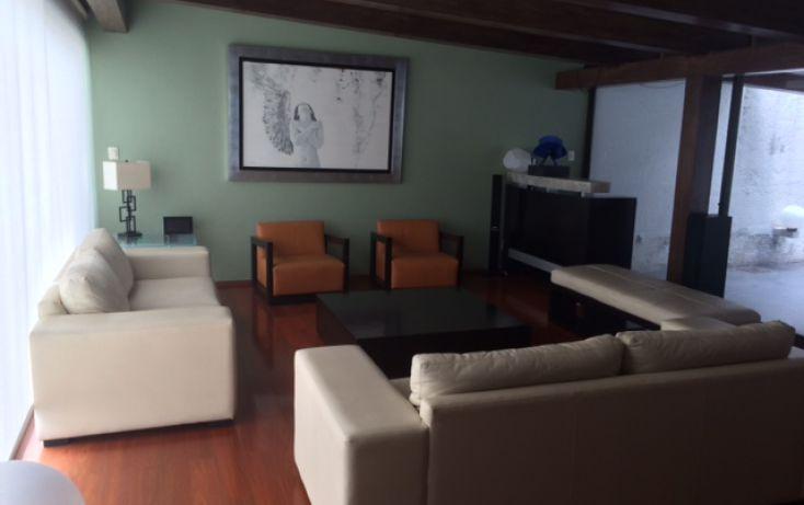Foto de casa en venta en, bosques de las lomas, cuajimalpa de morelos, df, 1729994 no 09