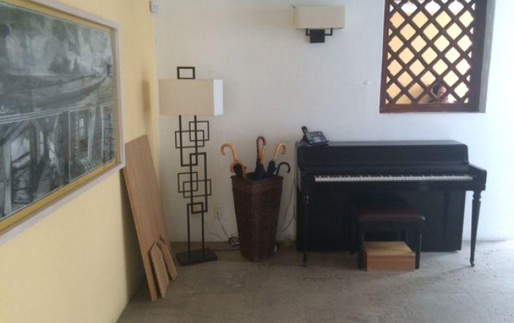 Foto de casa en venta en, bosques de las lomas, cuajimalpa de morelos, df, 1729994 no 10