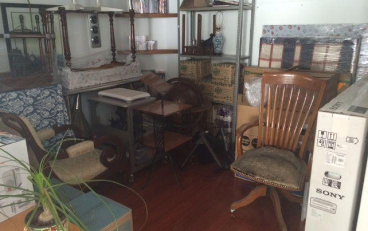 Foto de casa en venta en, bosques de las lomas, cuajimalpa de morelos, df, 1729994 no 14