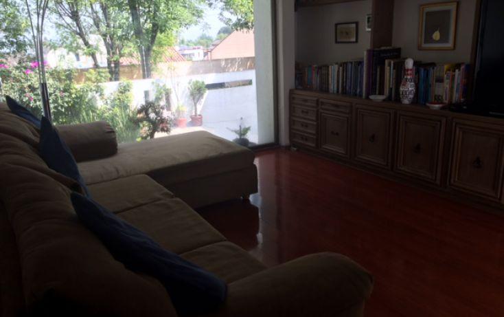 Foto de casa en venta en, bosques de las lomas, cuajimalpa de morelos, df, 1729994 no 16