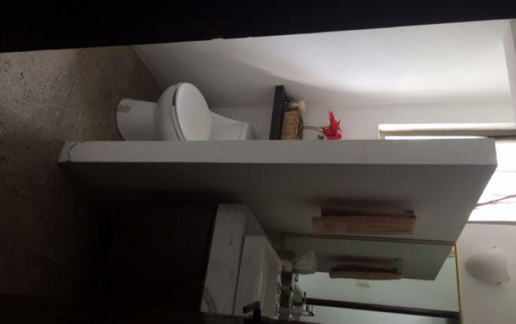 Foto de casa en venta en, bosques de las lomas, cuajimalpa de morelos, df, 1729994 no 17