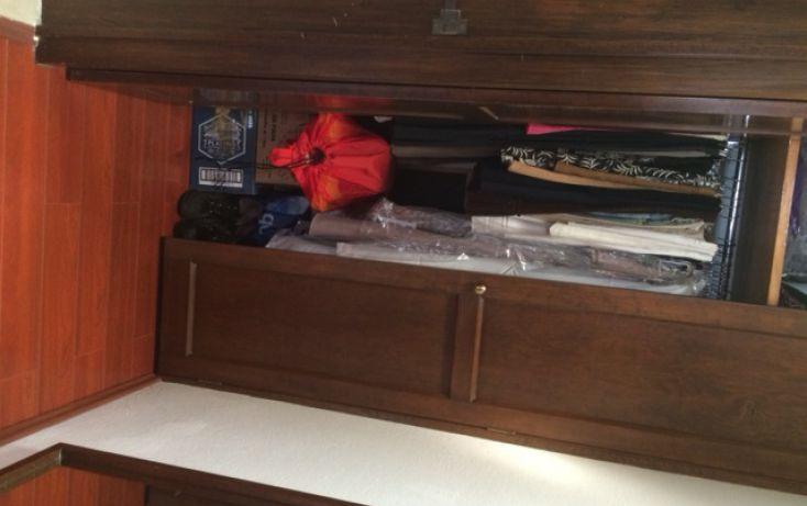 Foto de casa en venta en, bosques de las lomas, cuajimalpa de morelos, df, 1729994 no 22