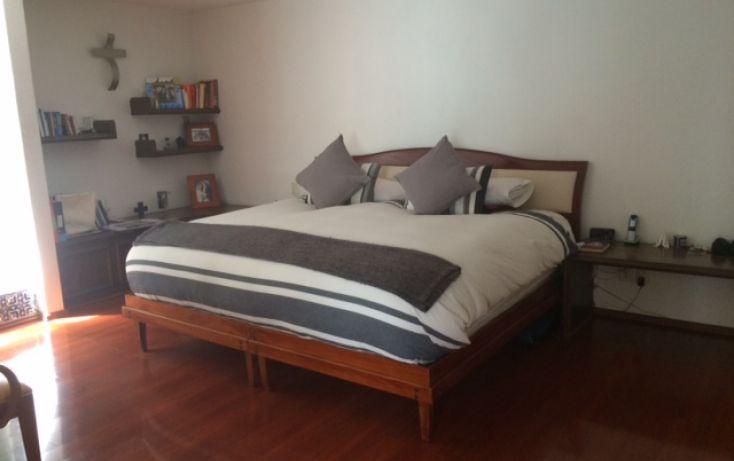 Foto de casa en venta en, bosques de las lomas, cuajimalpa de morelos, df, 1729994 no 25