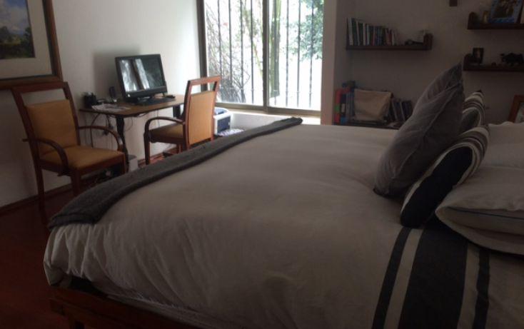 Foto de casa en venta en, bosques de las lomas, cuajimalpa de morelos, df, 1729994 no 26