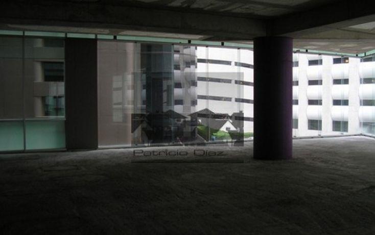 Foto de oficina en renta en, bosques de las lomas, cuajimalpa de morelos, df, 1771536 no 01