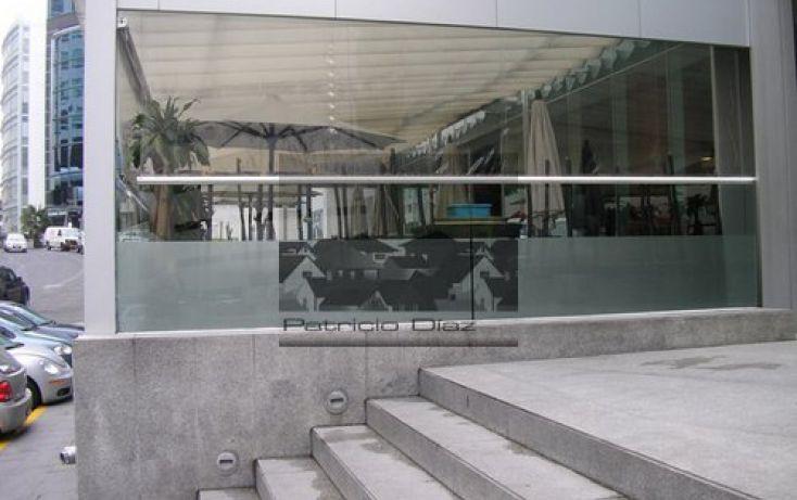 Foto de oficina en renta en, bosques de las lomas, cuajimalpa de morelos, df, 1771536 no 02